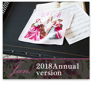Jan.2018Annual version